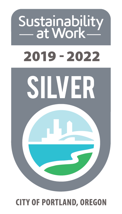 Silver Sustainability